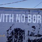 Towards a European Postmigrant Aesthetics: Christian Petzold's Transit (2018), Phoenix (2014), and Jerichow (2008) / by Jennifer Ruth Hosek | TRANSIT